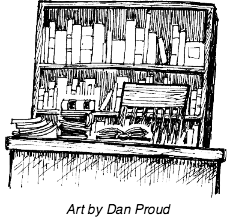 Book Shelf Dan Proud.png